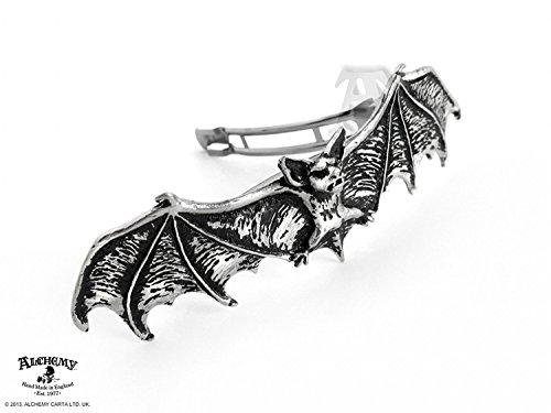Darkling Bat Accessories Alternative Lifestyle product image