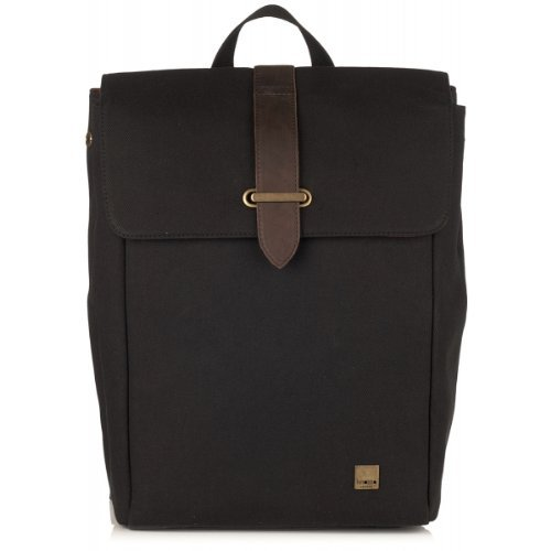 knomo-balham-57-400-backpackblackone-size