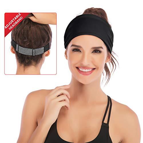 IUGA ADJ Headband US product image