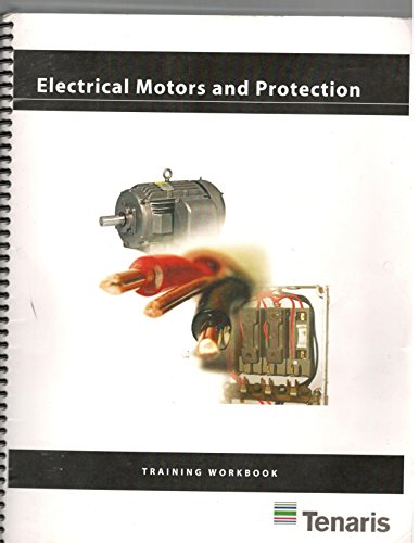 electrical-motor-and-protection-training-workbook