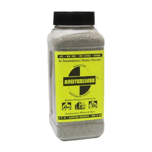 eco dehumidifier - 6