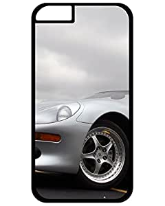 8711530ZH573461334I6 2015 New Arrival Shelby iPhone 6/iPhone 6s phone Case iphone case cell phones's Shop
