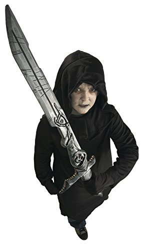 Rubie's Costume Night Wraith Sword Costume -