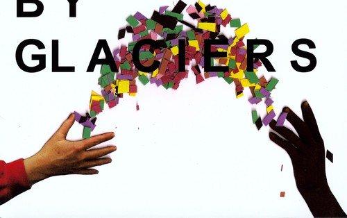 Carved By Glaciers [Vinyl] ()