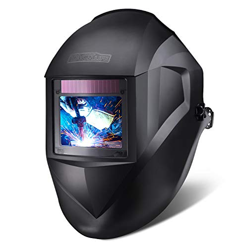 Tacklife Welding Helmet Large