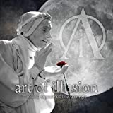 Round Square Of The Triangle by Art Of Illusion (2014-05-04)