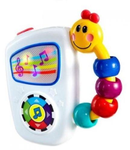 new-baby-einstein-take-along-tunes-musical-toy