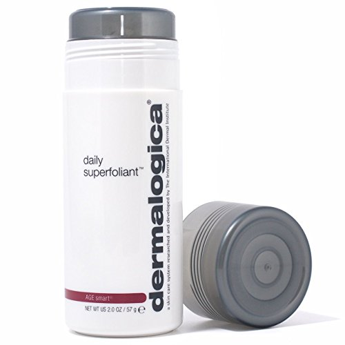 Dermalogica Daily Superfoliant, 2.0 Ounce by Dermalogica