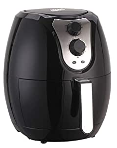 Amazon.com: Emerald Air Fryer With Rapid Air Technology 3