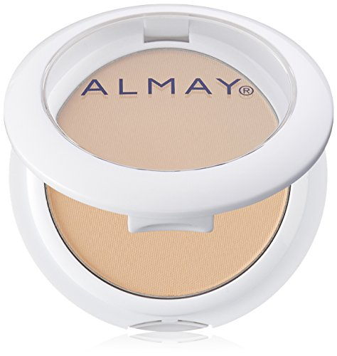almay-clear-complexion-pressed-powder-light-medium-200-028-ounce-packages