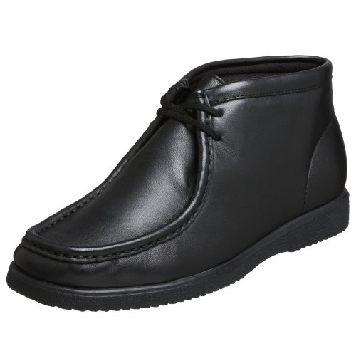 Hush Puppies Bridgeport Boot