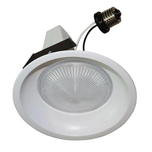 Philips Lighting Led Retrofit - 4