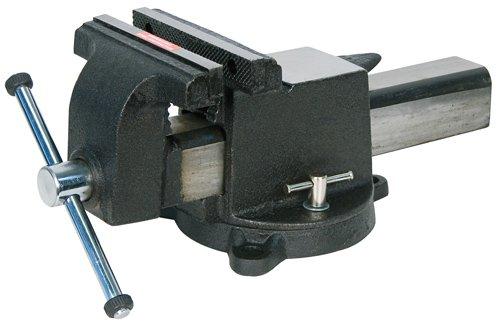 Nesco Tools 606 6'' Bench Vise