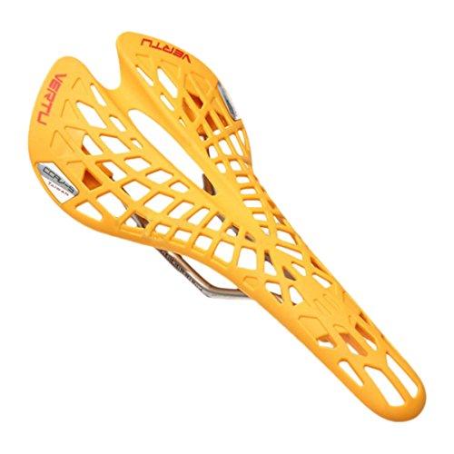 bicycle-cushion-vertu-bicycle-hollow-cobweb-cushion-dead-coaster-saddle