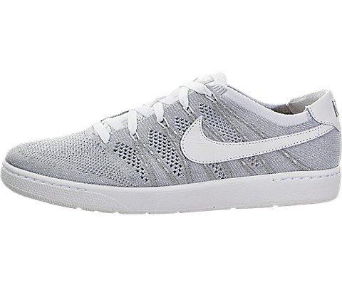 Nike Tennis Classic Ultra Flyknit Grey