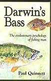 Darwin's Bass, Paul Quinnett, 1879628139