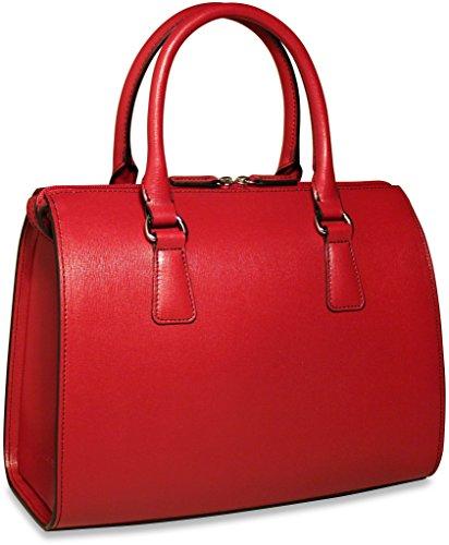 jack-georges-red-chelsea-diana-satchel-shoulder-bag-5654-red