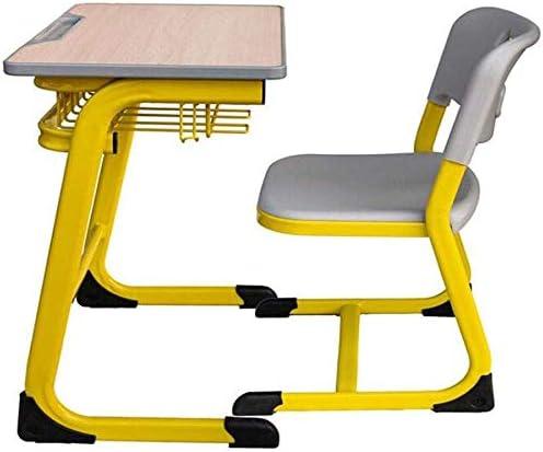 Oanzryybz Muebles mesas for niños, Escritorio y Silla Conjunto ...