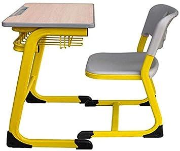 MJK Mesas, muebles, escritorio y silla Juego de escritorios de ...