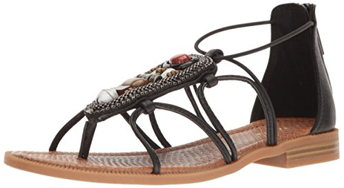 Nine West Black Nine West Black Nine Nine West West West Nine CIwdAAqv