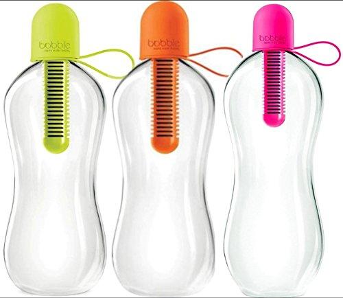 bobble bottles - 3