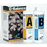 C - balance 1gallon (2pc Set)