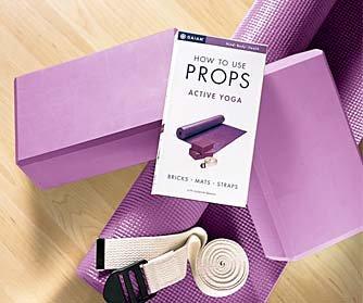 Living Arts Yoga Essentials Tools for Yoga: Amazon.es ...