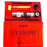 Lee Precision 30/06 Spring Loader