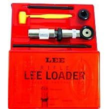 Lee Precision 7.62x54 R Loader