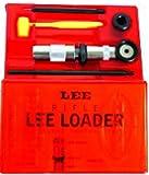 Lee Precision 7.62 X 54 R Loader