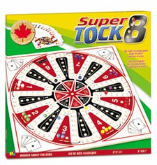 bojeux-super-tock-for-8-players-22