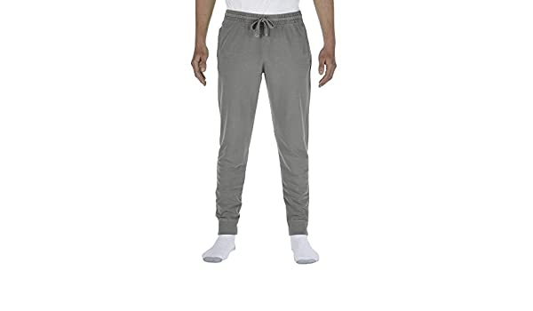 Comfort Colors - Pantalón - Straight - Manga Larga - para Hombre ...