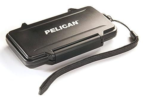 Pelican 0955-010-110 Micro Sport Wallet ProGear Liner (Micro Tool Box)