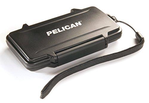 Pelican 0955-010-110 Micro Sport Wallet ProGear (Beach Wallet)