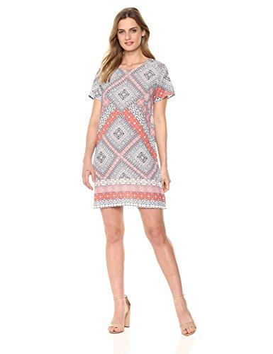 MINKPINK Women's Days in Marrakesh T-Shirt Dress