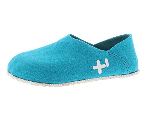 Women's 2 Otz 5 Size Shoes OTZ 300GMS Men's xqfwf84Tg