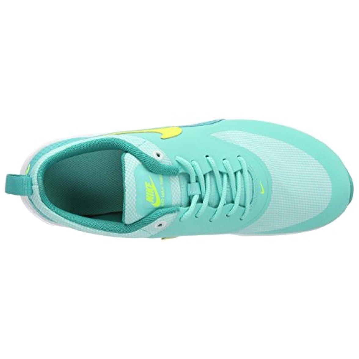 Nike Air Max Thea gs Scarpe Da Corsa Donna