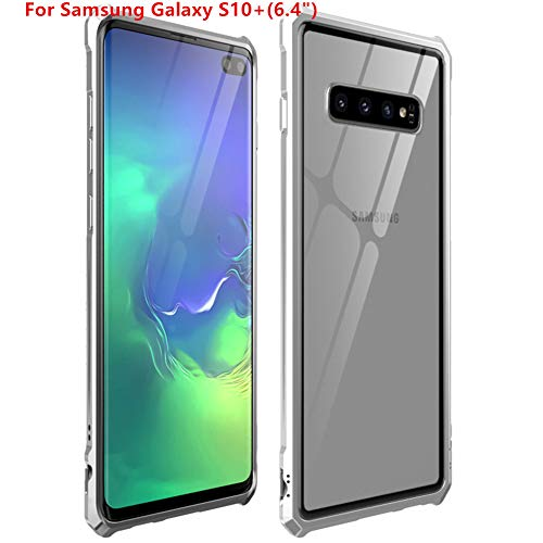 (for Samsung Galaxy S10+/S10P Case(6.4