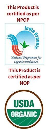 Arya-Farm-Certified-Organic-Tur-Dal-Red-Gram-Toor-Arhar-Tuvar-Pigeon-Pea-1-Kg-Pack-of-2