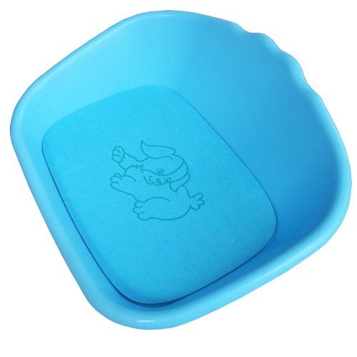 Durable Easy clean Plastic Bath Medium product image
