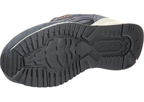 W530 W530 Schuhe Balance Blau Balance Blau New Schuhe New txZwgAqUP