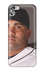 Mai S. Cully's Shop Best 2061377K297232540 seattle mariners MLB Sports & Colleges best iPhone 6 Plus cases