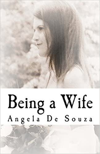 Being a Wife
