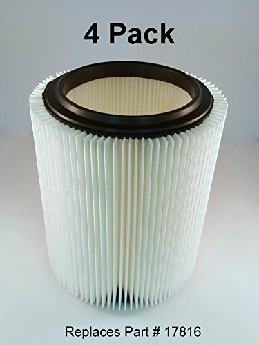 craftsman-ridgid-replacement-filter-4-pack-by-kopach