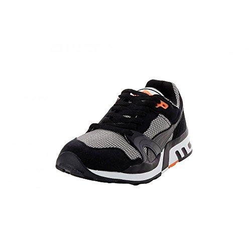 Basket Puma 358621 Xt1 02 Trinomic Oq608