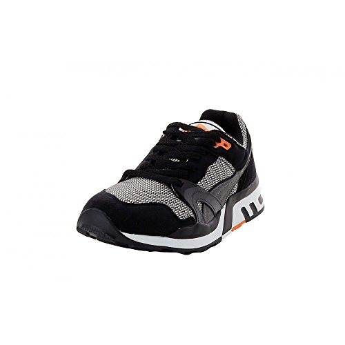 02 Xt1 Trinomic 358621 Puma Basket qxpYTF6
