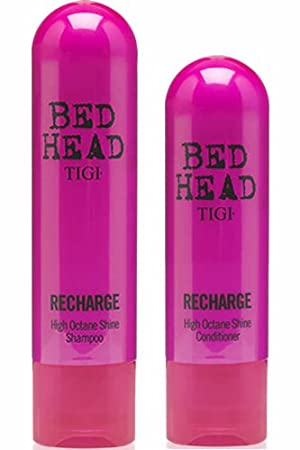 bed head recharge