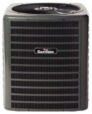 2 Ton 13 SEER Air Conditioner R-410a GSX130241