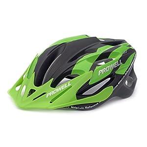 41gEk8%2Bu6PL. SS300 Prowell F59 casco da biciclettas