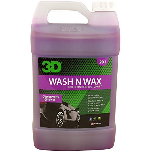 wash-n-wax-shampoo-conditioner-1-gallon